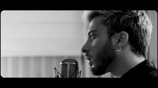 Смотреть клип Blas Cantó - No Volveré | Acústica
