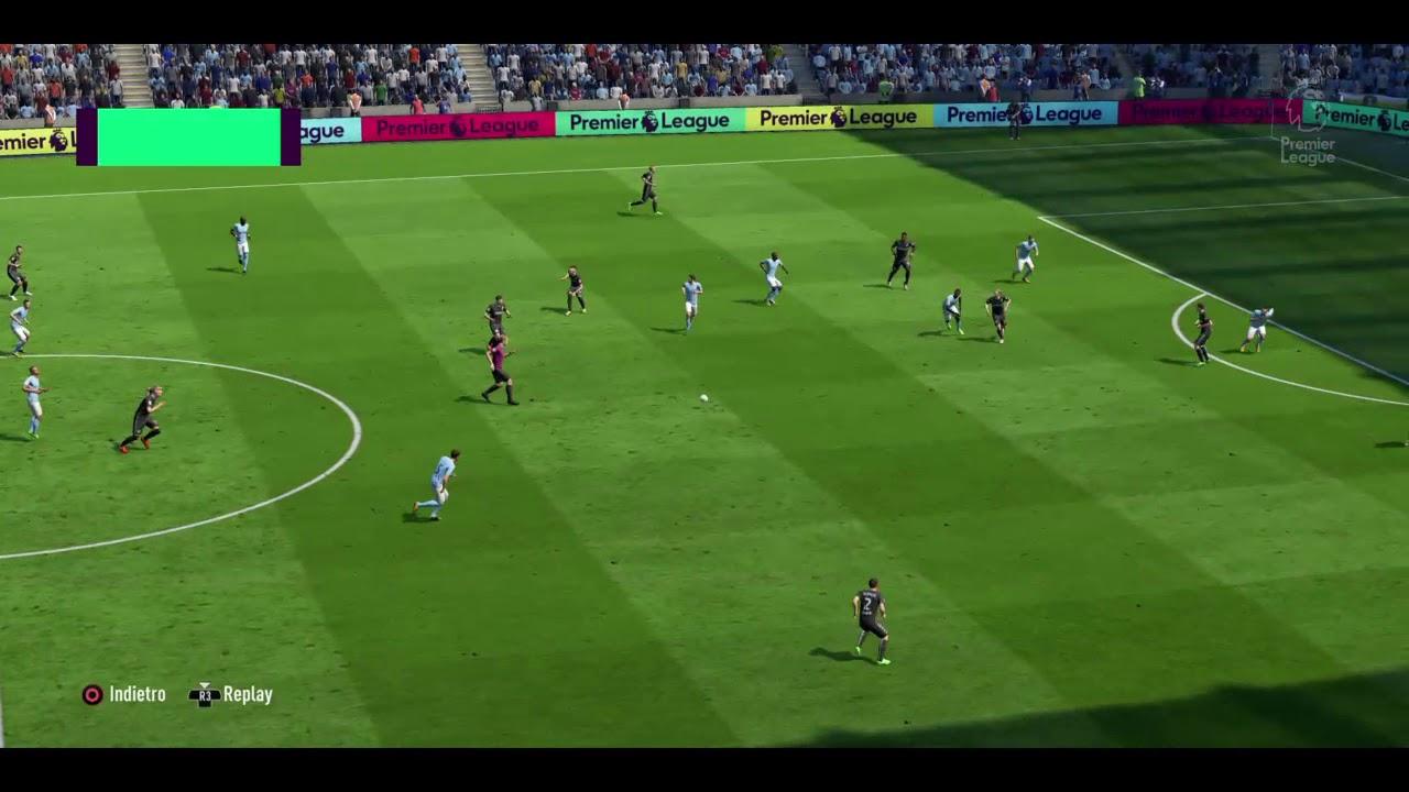 2020 21 Premier League matchday 28 vs Manchester City away ...