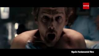 l TÁM PHIM l SỐ 18: Phim viễn tưởng Trải nghiệm điểm chết - Flatliners tung trailer hấp dẫn
