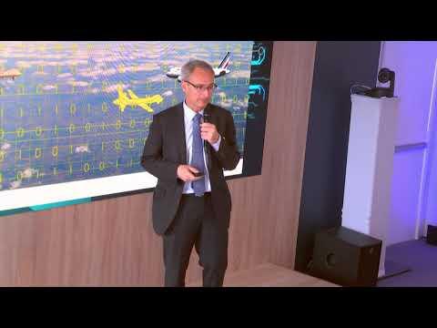 L'intégration des drones dans l'espace aérien (2ème partie)