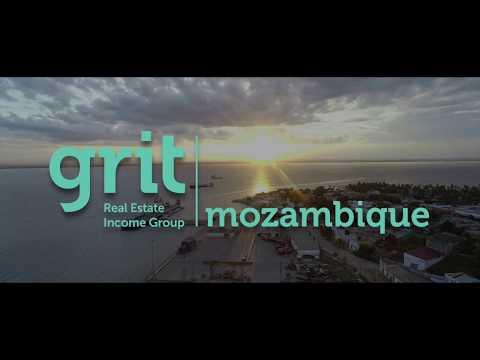 Mozambique Real Estate Assets