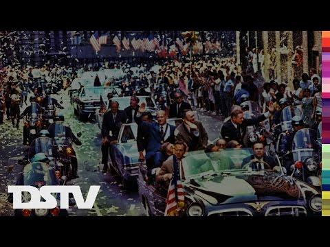 APOLLO 11 ASTRONAUTS NATIONAL HOME COMING PARADE