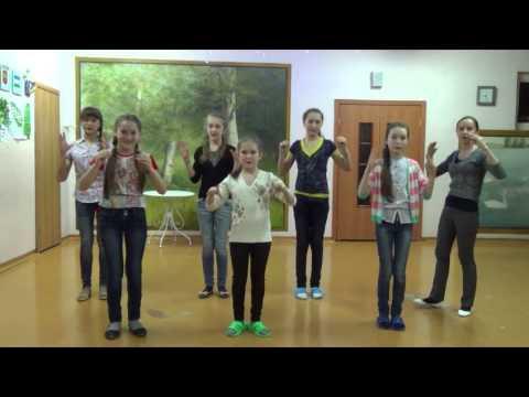 Сайт обшеобразовательной школы 1208 ЮВАО г Москвы