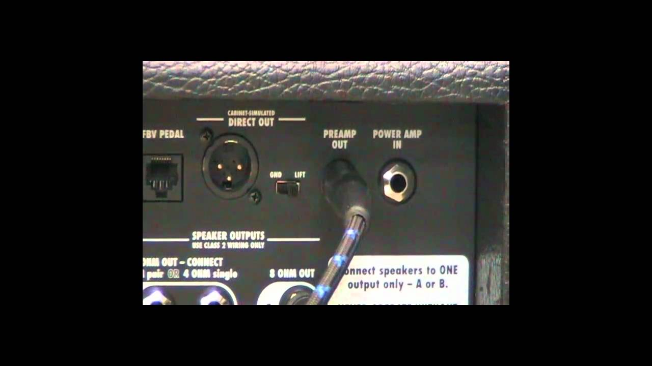 hight resolution of fender deville input jack wiring