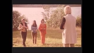 Exponerad (1971) - Loffe Carlsson blir förbannad