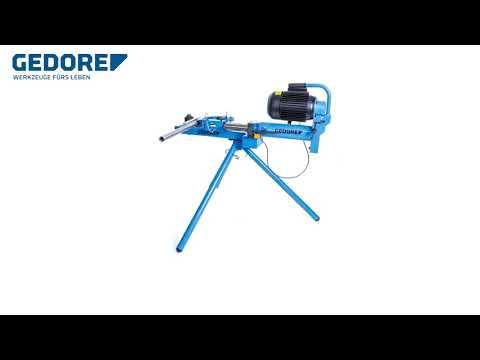 gedore-hydraulisches-rohrbiegegerät-249002