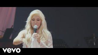 Yuri - Maldita Primavera (Primera Fila) (En Vivo)