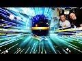 Fifa 17: Xl Best Of Tots Pack Opening Mit Den GebrÜdern Pack Luck 🔥🔥 video