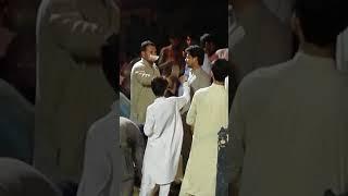 Pashtoon wedding Ceremony