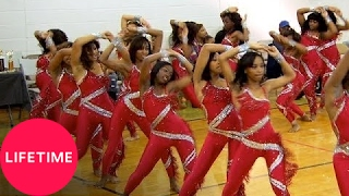 Bring It!: Full Dance: The Dancing Dolls