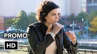 "Blindspot 1x10 Promo ""Evil Handmade Instrument"" (HD) Fall Finale"