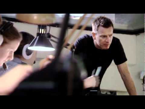 Random Movie Pick - Battle of Britain   Trailer YouTube Trailer