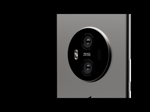 Nokia 8 Is Finally Here With 6GB RAM A 128GB And 22.3 MP Camera ! ᴴᴰ (Concept)