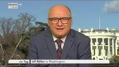 Ulf Röller zum Ausgang der Wahl in Kuba vom 19.04.18