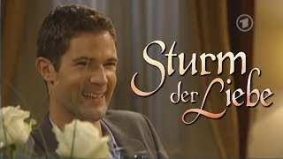 Outtakes - Staffel 3-6 - Sturm der Liebe - 2500 Abo-Special