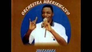 Alick Macheso-Chara Chimwe