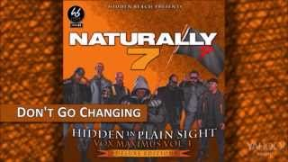Naturally 7 - Don
