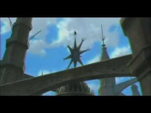 Naruto Shippuden: Movie 4 - The Lost Tower (Trailer RoSub)