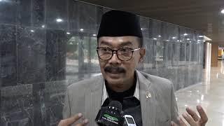 Download DPR RI - PERLU LANGKAH PROGRESIF ATAS HARGA GARAM Mp3 and Videos