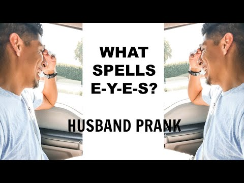 hilarious-husband-prank