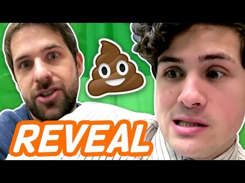 Online dating smosh