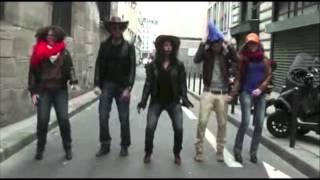 Kelkoo France - Clip Mojo (M)