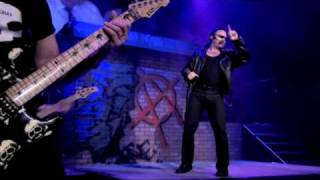 2007 WMG Revolution Calling (2007 Live At The Moore Theater in Seat...