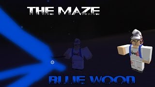 Roblox - Spook Wood - ROBLOX Video