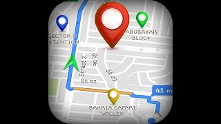 New Apps Like GPS Live Maps- Route Planner & Traffic Updates Recommendations