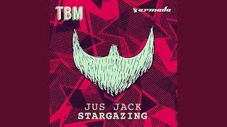 Stargazing (Radio Edit)