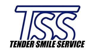 TSS SERVICE