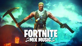 Musica para jugar al fortnite