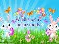 ALFRED NDIMA & KUCHARCZYK - PHESHEYA KO MFULA / ONA NIE CHCIAŁA (official lyrics video)