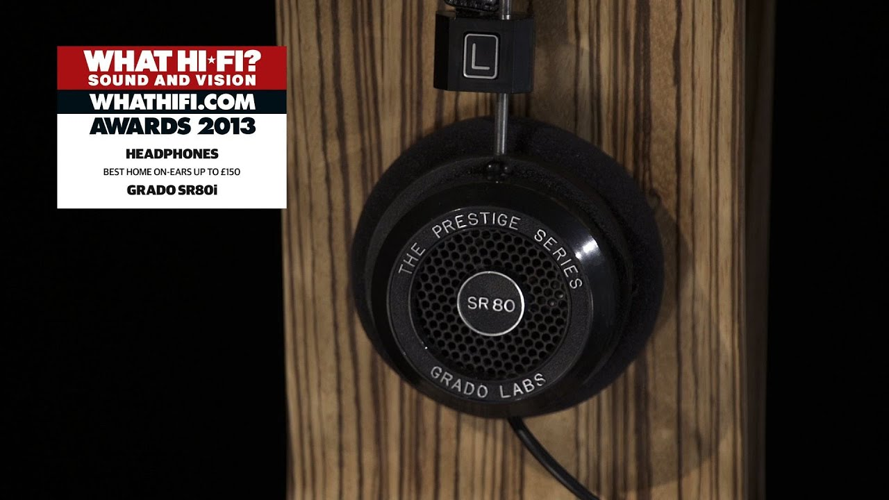 Cheapest Leewa BT-H06 Wireless Bluetooth Headset SPORT Stereo Headphone Earphone For IPhone (Green)