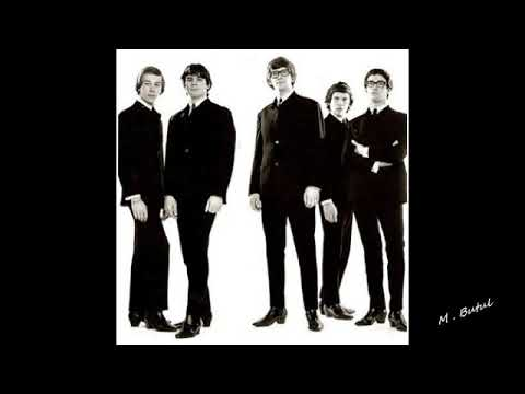 The Zombies What More Can I Do mp3