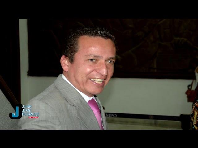 Analiza Salas dejar Grupo Parlamentario del PAN