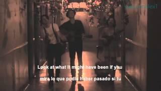 The Lumineers-Ho Hey subtitulado VIDEO OFICIAL