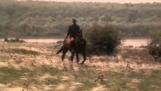 Отрывок из кинофильма