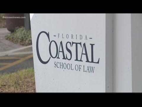 dean-of-struggling-florida-coastal-school-of-law-in-jacksonville-abruptly-resigns