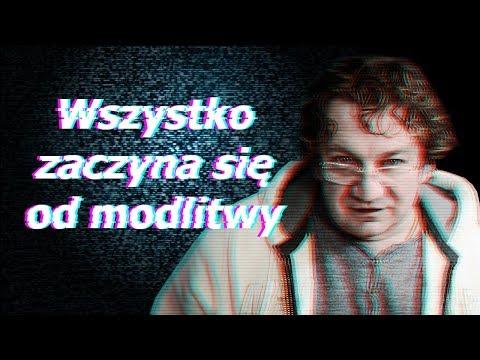 Paweł Królikowski - świadectwo wiary