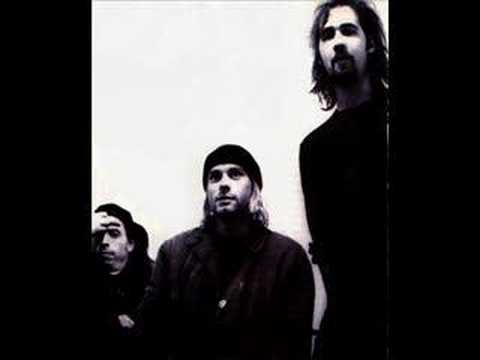 Nirvana - Horrified (Unreleased 1991 Demo)