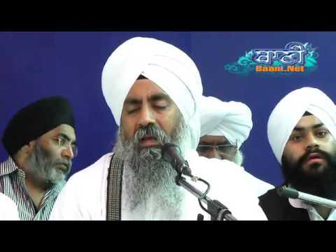 Bhai-Guriqbal-Singhji-Bibikaulanji-At-Mukherjee-Nagar-On-03-April-2016