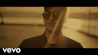 Deeperise ft. Fikri Karayel – Yağmur mp3 indir