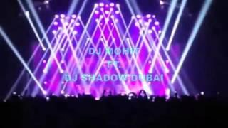 DJ SHADOW DJ MOHIT