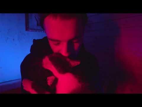 Arab - Love (prod. Homex) [KOSMOS]