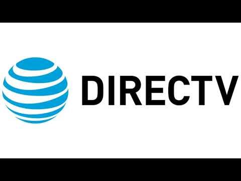 Doin' it Right - DirecTV