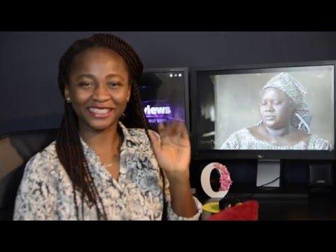 Download Ayelabowo Yoruba Movie Review
