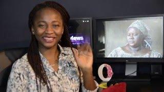 Ayelabowo Yoruba Movie Review