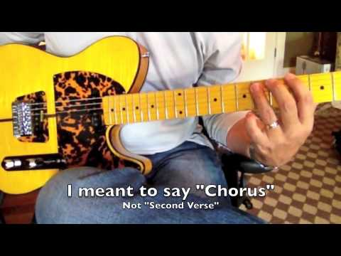 Free Download How To Play Why You Wanna Treat Me So Bad By Prince On Guitar Mp3 dan Mp4