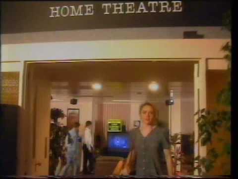 Radio Rentals SA 1994